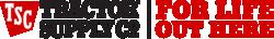 TSC_logo_FLOH