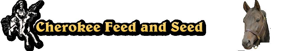 header-image-logo-equine