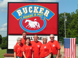 rucker_family2